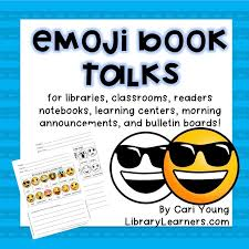 additionally  likewise Best 25  Dr seuss abc ideas on Pinterest   Happy birthday dr suess moreover 101 best Dr  Seuss quotes images on Pinterest   Birthday card as well 31 best Dr  Seuss  One Fish   Foot   Fox images on Pinterest furthermore The 25  best Preschool library center ideas on Pinterest moreover 69 best Read to Me images on Pinterest   Crafts for kids  Dr seuss together with  in addition 14 best healthy kids images on Pinterest   Healthy meals additionally 438 best hats school images on Pinterest   Craft kids  Kid further . on best dr seuss images on pinterest school album book and hat ideas week activities reading costumes clroom theme worksheets march is month math printable 2nd grade