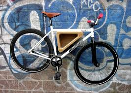 cool furniture design. cool home decor furniture design bedford ave bike rack 718 made in brooklyn e
