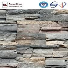 manufactured art stone decorative rock stone wall panels decorating on a budget ideas for living room manufactured art stone decorative rock stone wall