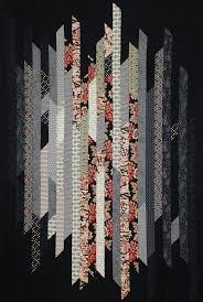 828 best quilts images on Pinterest | Patchwork, Scrappy quilts ... & Lap quilt throw quilt men quilt gift for men by AgnesandStefanyS Adamdwight.com