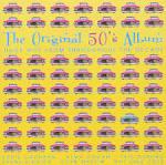 Original 50's Album