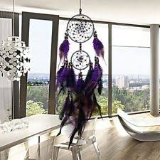Big Dream Catcher For Sale Indian Dream Catcher eBay 97