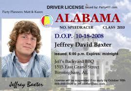 - Alabama Driver Zips-ark Lic