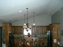 sloped ceiling chandelier ceiling lighting fixtures