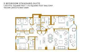 3 Bedroom Suites In Myrtle Beach Oceanfront 3 Bedroom Suite 3 Bedroom  Oceanfront Suites Myrtle Beach .