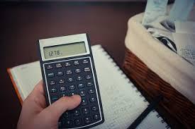 Цены на Дипломные работы по юриспруденции от компании vladiwostok  Налоги Дипломные работы по налогам