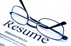Resume Reason For Leaving Good Reasons For Quitting A Job On A Resume. letter of notice quit ...