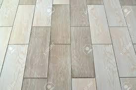 faux slate tile faux slate tile popular tiles ceramic flooring synthetic floor love in 8 simulated faux slate tile faux tile flooring