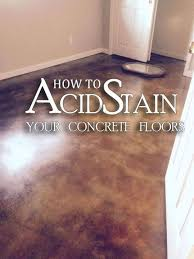 Cheap flooring ideas Hardwood Flooring Diy Flooring Projects Acid Stained Concrete Floor Cheap Floor Ideas For Those On Diy Joy 34 Diy Flooring Projects That Will Transform Your Home