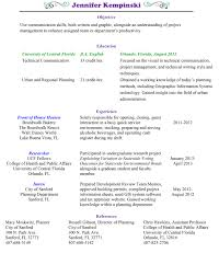 Online Researches Can Someone Do My Homework For Me With Resume To