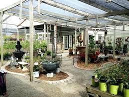 bristol garden center garden center feed garden center cedar lake garden centres jobs garden center bristol