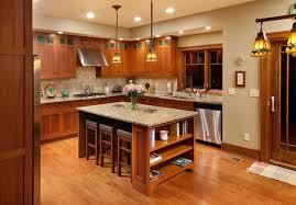 craftsman style kitchen lighting. Simple Lighting Craftsman Kitchen Lighting Download By SizeHandphone Tablet  And Craftsman Style Kitchen Lighting