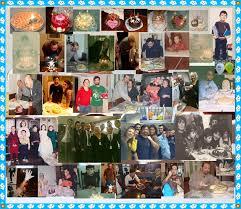 Doğum günümü 90'ların Pop'uyla Kutluyorum! | TST Interactive ...