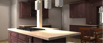 Cabinet And Stone City Product Cabinet Stone City