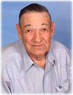 """Obituary for Everett """"Jam-up"""" Summers 