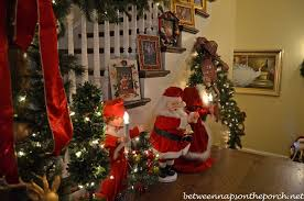 Fascinating Christmas Decorations For Home 87 About Remodel Home Decorating  Ideas with Christmas Decorations For Home