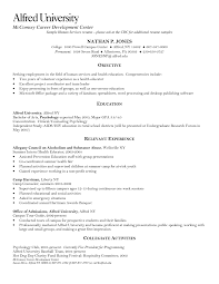 Professional Resume Services Toronto Writers Melbourne Reviews