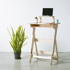 buying an office chair. Desk:Best Home Office Chair Used Computer Desk For Sale Table With Storage Buying An