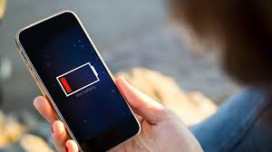 10 Apps That Deplete Your Smartphone Battery Life FHM