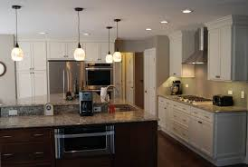 Kitchen Remodeling Naperville Concept Best Decorating Ideas