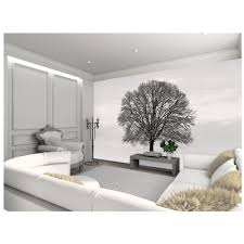 Wallpaper For Living Room Feature Wall Top 10 Feature Wall Ideas The House Shop Blog