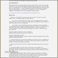 Factory Worker Cv My Cv Factory Bel Resume Examples For Factory Workers Lovely