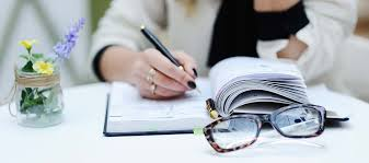 best online essay writers only at io essay writer