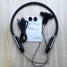 BG950 Mini Tai Nghe Không Dây Bluetooth Có Micro Thể Thao Tai Nghe Thay Thế  Cho Samsung U Flex Tai Nghe Không Dây Tai Nghe|Phone Earphones &  Headphones