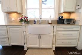 Furniture Details For Cabinetry Cabinetscom