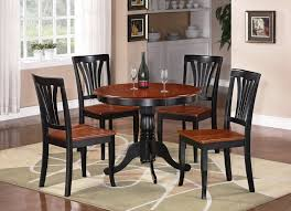 Ashley Furniture Kitchen Chairs Ashley Furniture Dining Table Set Tucker Tile Top Dining Table
