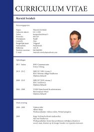resume examples livecareer com resume builder review resume examples examples of resumes welcome to livecareer resume builder livecareer