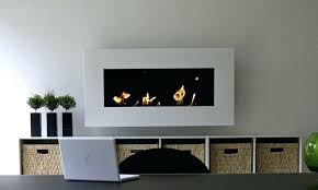 picture frame fireplace frame fireplace picture frame electric fireplaces