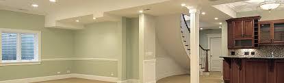 basement. Interesting Basement Virginia Basement In P