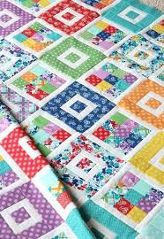 Jelly Roll Quilt Patterns Free Moda Classy Jelly Roll Quilt Patterns For Beginners Free Jelly Roll Quilt