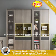 wall cabinet office. German Pool Malaysia Office High End Wall Cabinet (HX-8ND9562) M