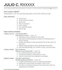 Resume For Team Leader In Bpo Bpo Sample Resume Mwb Online Co