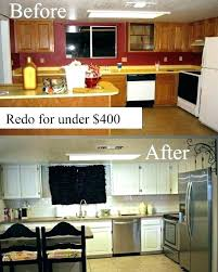 Kitchen Remodel Ideas On A Budget Donganhgroup Info