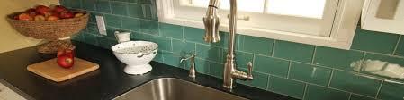 kitchen backsplash glass subway tile glass accent tile subway tile clearance