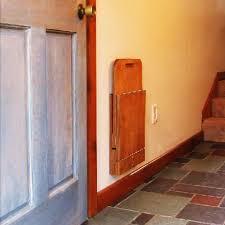 the original wallchair custom wood engraved wall chair