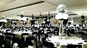 medium size of black white gold table decorations and party tablecloth round kitchen appealing glamorous setting ceiling plastic tablecloths n