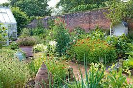 vegetable garden ideas designs and