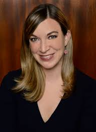 Heather Johnson has been appointed Regional Sales Manager- East Coast  Division at Velas Resorts