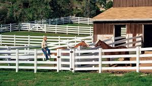 rail fence styles. Plain Rail 4 Rail Fence For Styles