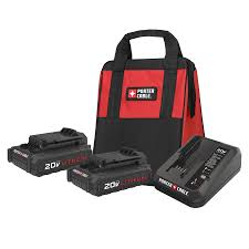 porter cable power tools. porter-cable 20-volt max power tool battery porter cable tools