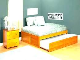 Big Lots Furniture Bedroom Sets New Store Dressers – fysik