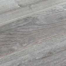 vinyl plank flooring vs tile awesome tiles porcelain plank tile flooring installation