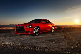 2014 dodge charger srt8 wallpaper. Wonderful Charger On 2014 Dodge Charger Srt8 Wallpaper 0