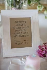 38 Best Hochzeit F R G Ste Images On Pinterest