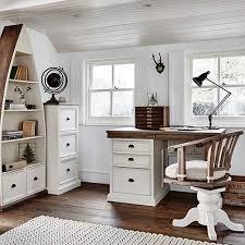 home office desks sets. value office sets home office desks sets n