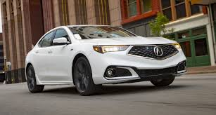 2018 acura cars. exellent cars the 2018 acura tlx isnu0027t all new but it has been significantly updated for  2018 biggest change is now shares the brandu0027s face with acura cars